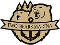 2_bears_Marina_Logocolour_med.jpg