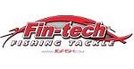 Fin-tech_logo_150.jpg