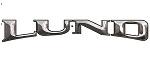 Lund_Logo_150.jpg