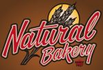 Natural_bakery_150.jpg