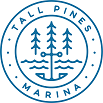 Tall_Pines_Marina_150.jpg